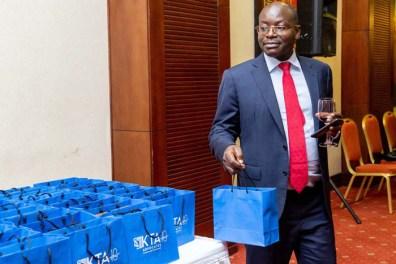 kta-advocates-marks-ten-years-uganda-153