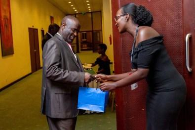 kta-advocates-marks-ten-years-uganda-156