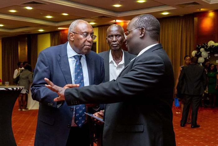 kta-advocates-marks-ten-years-uganda-157