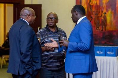 kta-advocates-marks-ten-years-uganda-20