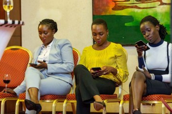 kta-advocates-marks-ten-years-uganda-23
