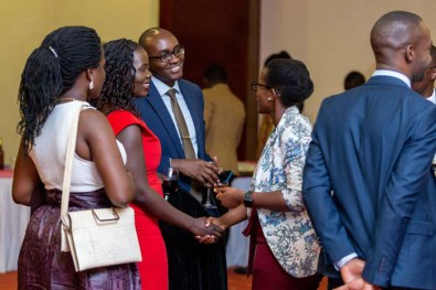 kta-advocates-marks-ten-years-uganda-26