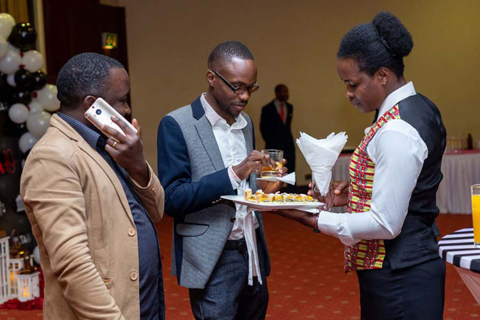 kta-advocates-marks-ten-years-uganda-30