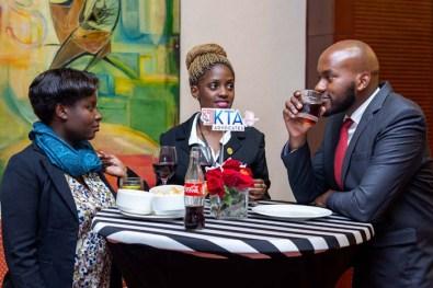 kta-advocates-marks-ten-years-uganda-32