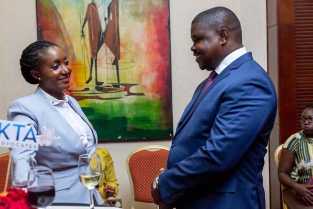 kta-advocates-marks-ten-years-uganda-35