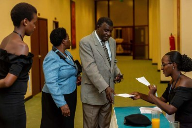 kta-advocates-marks-ten-years-uganda-42