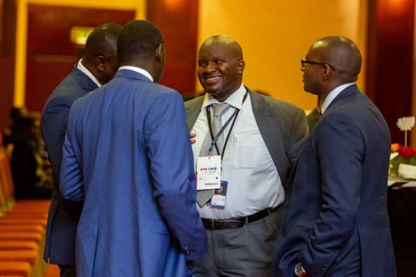 kta-advocates-marks-ten-years-uganda-44