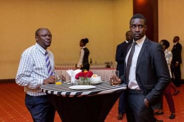 kta-advocates-marks-ten-years-uganda-5