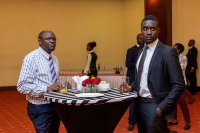 kta-advocates-marks-ten-years-uganda-5