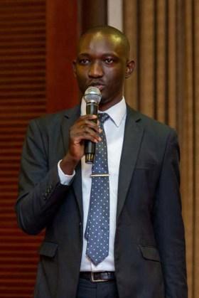 kta-advocates-marks-ten-years-uganda-52
