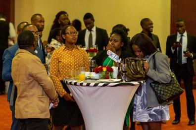 kta-advocates-marks-ten-years-uganda-54