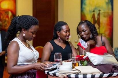 kta-advocates-marks-ten-years-uganda-57