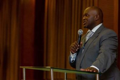 kta-advocates-marks-ten-years-uganda-61