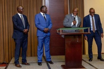 kta-advocates-marks-ten-years-uganda-73