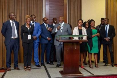 kta-advocates-marks-ten-years-uganda-77