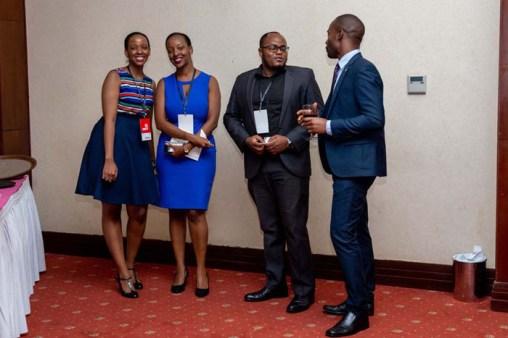 kta-advocates-marks-ten-years-uganda-86