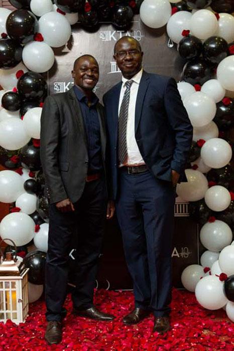 kta-advocates-marks-ten-years-uganda-87