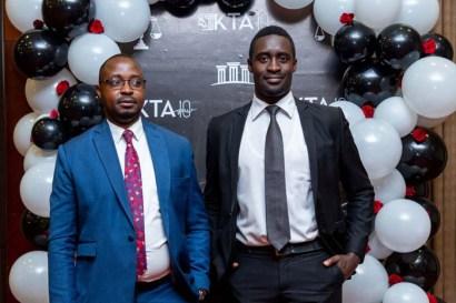 kta-advocates-marks-ten-years-uganda-88
