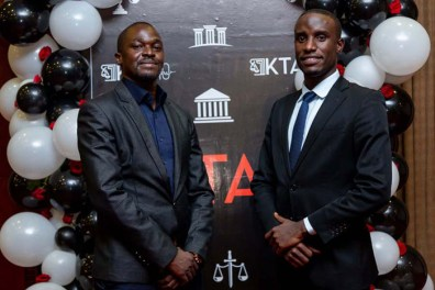 kta-advocates-marks-ten-years-uganda-89