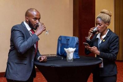 kta-advocates-marks-ten-years-uganda-9