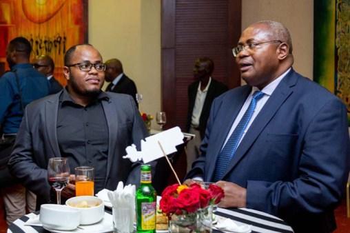 kta-advocates-marks-ten-years-uganda-92