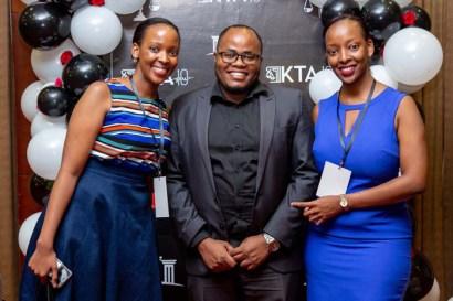 kta-advocates-marks-ten-years-uganda-98