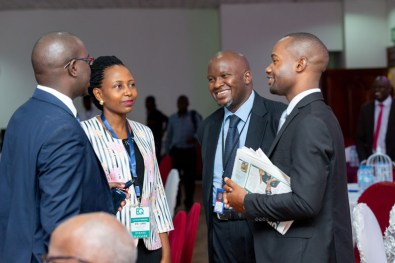 kta-advocates-copyright-conference-1