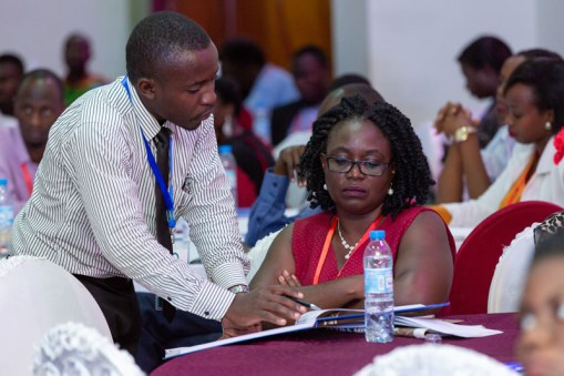 kta-advocates-copyright-conference-10