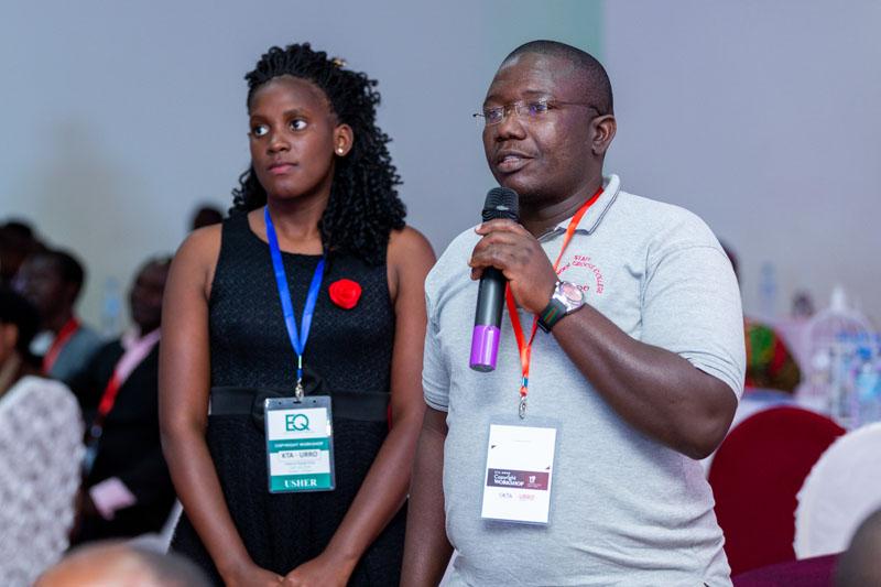 kta-advocates-copyright-conference-14