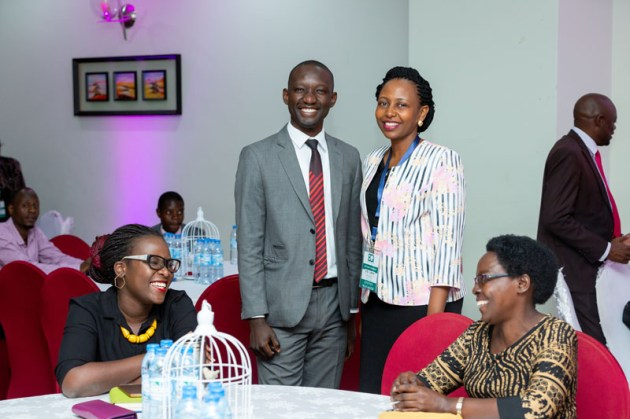 kta-advocates-copyright-conference-2