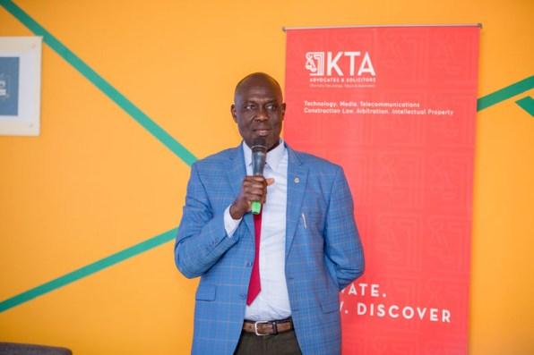 kta-advocates-geographical-indication-workshop-14