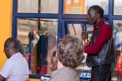 kta-advocates-geographical-indication-workshop-30
