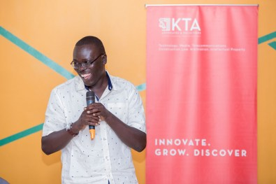 kta-advocates-geographical-indication-workshop-37
