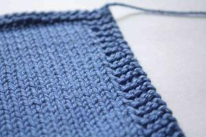 Cascade Ultra Pima Yarn review