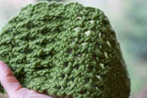 Lion Brand Wool-Ease: A Detailed Yarn Review | KT and the Squid