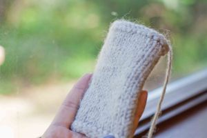 Willow Yarns Daily: A Detailed Yarn Review | KT and the Squid