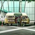 Meals On Wheels The New Generation Of Food Trucks Ktchnrebel