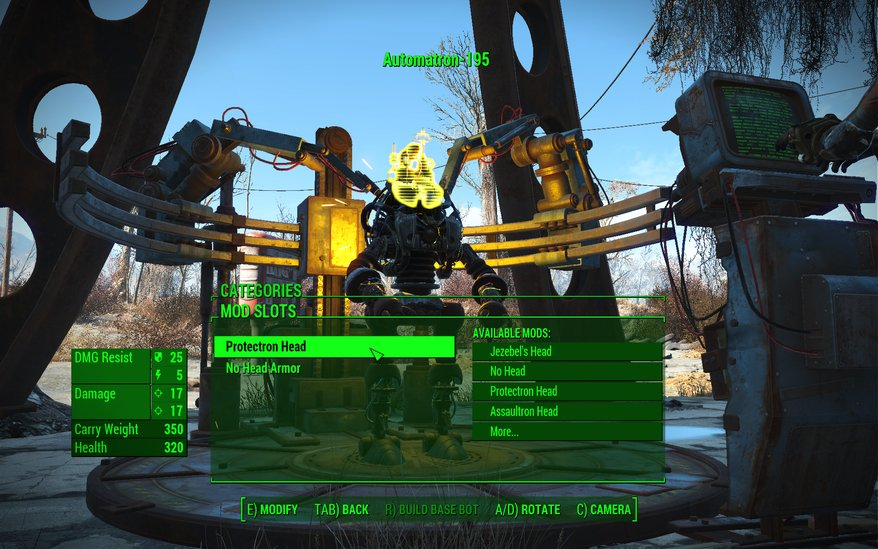 Fallout4 2016-03-23 12-39-35-01