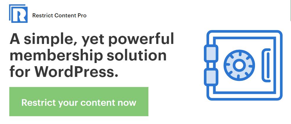 06 restrict content pro wordpress plugin 2016 wpexplorer