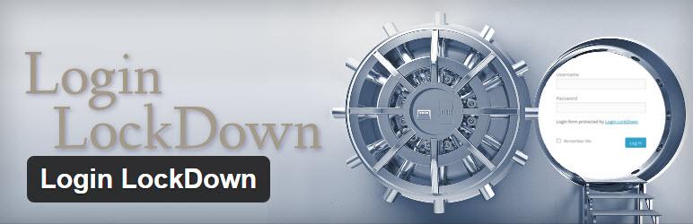 15 login lockdown wordpress plugin 2016 wpexplorer