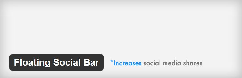 30 floating social bar wordpress plugin 2016 wpexplorer