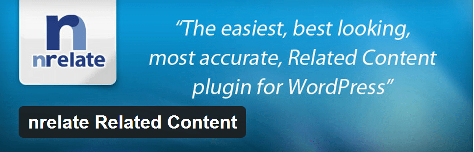 nrelate-related-content-plugin-for-wordpress-wpexplorer