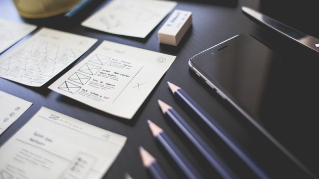prepare-plan-organize
