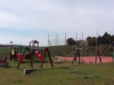 activities 03