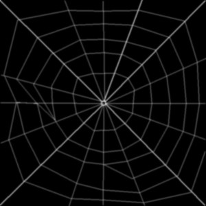 more-web