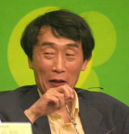 Yu In-seong