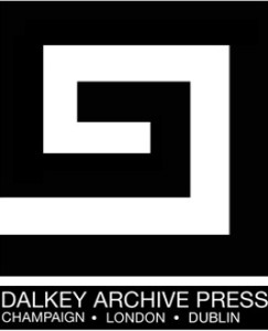 Dalkey Archive Press