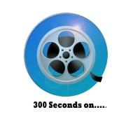 300Seconds
