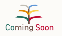 """Coming Soon"" graphic for SIBF2014"