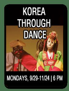2014_09_29__korea-through-dance__icon3
